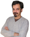 Alireza Bazrafshan portrait with background removed.png
