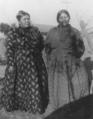 Alisal Rancheria women.png