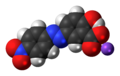 Alizarine-Yellow-R-sodium-3D-spacefill.png