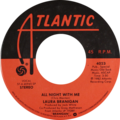 All Night with Me by Laura Branigan US vinyl.png