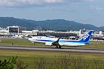 All Nippon Airways, B737-800, JA72AN (21540973859).jpg