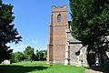 All Saints Church, Drinkstone, Suffolk.jpg