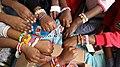 All hands together.jpg
