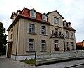 Allee 53 (Ballenstedt) Villa.jpg