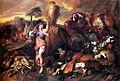 Allegoria della Vanità - Grechetto.jpg
