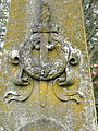 Allensbach-Langenrain - Kriegerdenkmal 2.jpg
