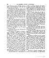 Allgemeine Bauzeitung Wien 1865 p194.png
