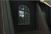 Fil:Allhelgonakyrkan - window.jpg