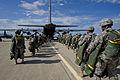 Allied Forge 2014 140529-F-BU402-150.jpg