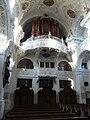 Allmannshofen Kloster holzen 0032.JPG