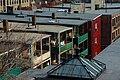 Allston Boston street scene I.jpg