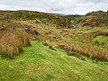 Allt Ruairidh - geograph.org.uk - 267366.jpg