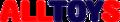 Alltoys logo.png