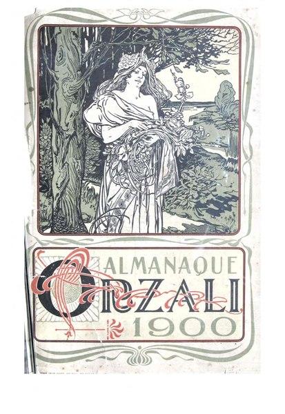 File:Almanaque de Orzali para 1900 - Ignacio Orzali.pdf