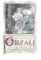 Almanaque de Orzali para 1900 - Ignacio Orzali.pdf