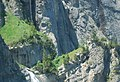 Almenalp Klettersteig - panoramio - Jan Uyttebroeck.jpg