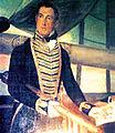 Almirante Brown, por Felipe Goulu.jpg