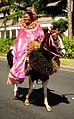 Aloha Floral Parade - Maui Rider (5088401369).jpg