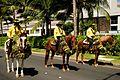 Aloha Floral Parade - Oahu Riders (5088403935).jpg