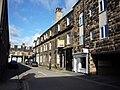 Along Mowbray Square - geograph.org.uk - 1324665.jpg