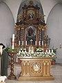 Altar Kirche Etteln.jpg