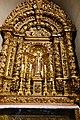 Altar Sé de Braga-São Martinho Dume.jpg