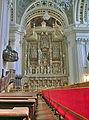 Altar mayor Basílica del Pilar.jpg