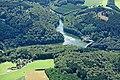 Altena Fuelbecketalsperre FFSW-0289.jpg