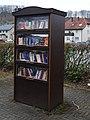 Altenbeken - Bücherschrank.jpg