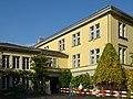 Alter Botanischer Garten Zürich - Völkerkundemuseum 2012-10-22 15-26-33 ShiftN.jpg
