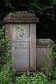 Alter Friedhof Schwenningen-1126.jpg