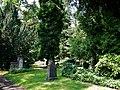 Alter Friedhof in Sindelfingen - panoramio (3).jpg