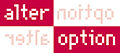 Alter option logo.jpg