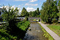 Alterbach Plainbrücke.JPG