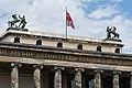 Altes Museum (Berlin-Mitte).Detail.1.09030059.ajb.jpg