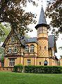 Altstadt Quedlinburg. IMG 4334WI.jpg