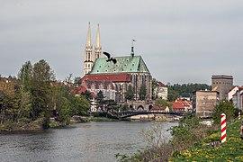 Altstadtbrücke Görlitz 01(js).jpg