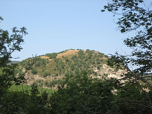 Alty-Agaj National Park 2.JPG