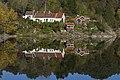 Alvøy, Bergen, Norway - panoramio (3).jpg