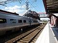 Alvesta station 2019 4.jpg