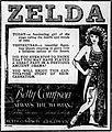 Always the Woman (1922) - 2.jpg