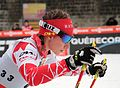 Alysson Marshall B FIS Cross-Country World Cup 2012-2012 Quebec.jpg