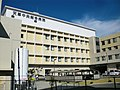 Amakusa Central General Hospital.jpg