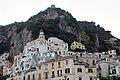 Amalfi (SA) Campania - Italia.jpg