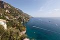 Amalfi Coast (6136783325).jpg