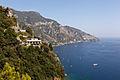 Amalfi Coast (6137331726).jpg