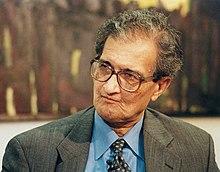 Amartya Sen, c2000 (4379246038) .jpg