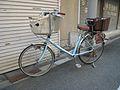 Amazing japanese bike baskets (2719882136).jpg