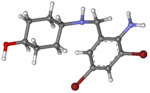 Ambroxol ball-and-stick.png
