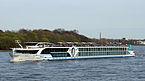 Amelia (ship, 2012) 035.JPG